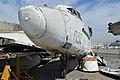 Douglas KA-3B Skywarrior '138965 - AF-652' '2A110' (25826757914).jpg