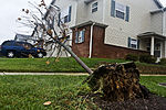 Dover AFB personnel's preparation key to weathering the storm 121030-F-XA165-004.jpg
