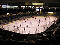 Dow-Event-Center-Wendler-Arena2.jpg