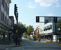 Downtown Charleroi Pennsylvania.jpg