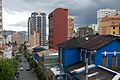 Downtown La Paz.jpg