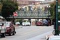 Downtown State Street in Schenectady, New York.jpg