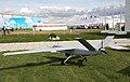 Dozor-100 MAKS-2009 03.jpg