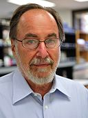 Dr. David Baltimore2 crop.jpg