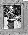 Dr. G.J. van Heuven Goedhart (oud-Minister van Justitie), Bestanddeelnr 919-9904.jpg