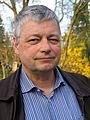Dr. Hans-Georg Sundermann, 2013 Superintendent des Kirchenkreises Celle und evangelisch-lutherischer Pastor der Stadtkirche St. Marien in Celle.jpg