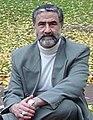 Dr. Majid Naini.jpg