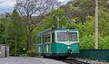 Drachenfelsbahn 001.jpg