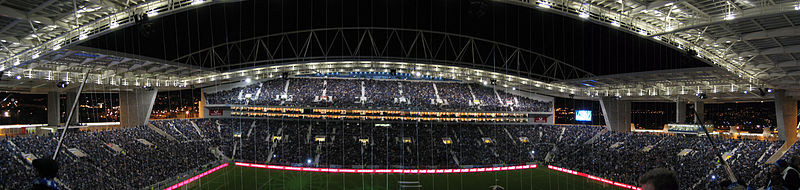 Dragão Stadium Opening Night..jpg