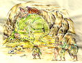 Dragon-hobbit-couleurs.JPG