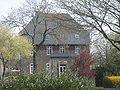 Dransdorfer Burg.jpg