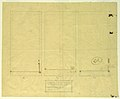 Drawing, Drapery Schemes, Henry J. Allen Residence, Wichita, Kansas, 1917 (CH 18800263-2).jpg