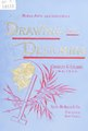 Drawing and designing in a series of lessons (IA cu31924031222130).pdf