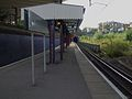Drayton Park stn northbound look south.JPG