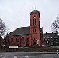 Dreifaltigkeitskirche Hagen IMGP1237 smial wp.jpg