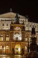 Dresden, Semperoper, 009.jpg