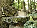 Dresden-Eliasfriedhof2.jpg