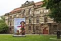 Dresden Germany Albertinum-02.jpg
