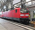 Dresden Hauptbahnhof DB 143933.JPG