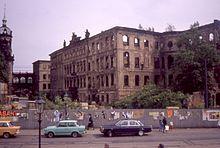 Sterne Hotel Frankfurt Wellness