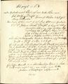 Dressel-Lebensbeschreibung-1751-1773-000-h.tif
