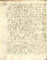 Dressel-Lebensbeschreibung-1751-1773-115.tif