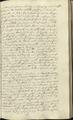 Dressel-Stadtchronik-1816-115.tif