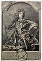 Drevet after Rigaud - Claude-Louis-Hector de Villars.jpg
