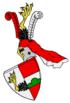 Drieberg-Wappen.png