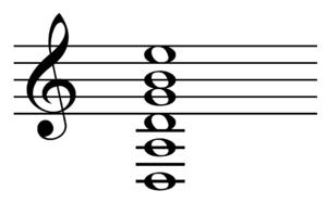 Drop D tuning - Drop D tuning.