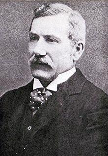 Thomas Bond (British physician) - Wikipedia, the free encyclopedia