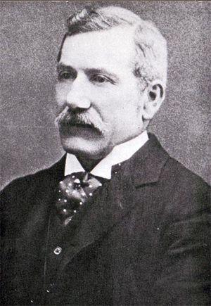 Thomas Bond (British physician) - Dr Thomas Bond