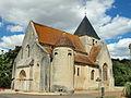 Druyes-les-Belles-Fontaines-FR-89-église-a3.jpg