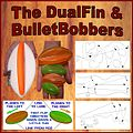 DualFin and BulletBobbers Poster.jpg