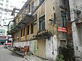 Duanzhou, Zhaoqing, Guangdong, China - panoramio (76).jpg