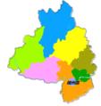 Duanzhou Area.png