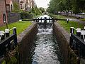 Dublin-Port.jpg