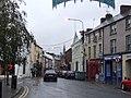 Dublin Street, Monaghan - geograph.org.uk - 612814.jpg