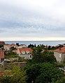 Dubrovnik (213621625).jpeg