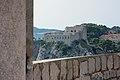 Dubrovnik - Flickr - jns001 (31).jpg