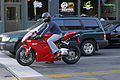 Ducati 1098 squid - Denver, Colorado.jpg