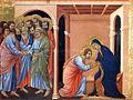Duccio Maesta detail1.jpg