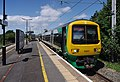 Dudley Port railway station MMB 17 323217.jpg