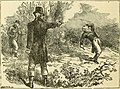 Duel between Aaron Burr and Alexander Hamilton.jpg