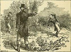 Duel between Aaron Burr and Alexander Hamilton.jpg