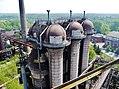 Duisburg Landschaftspark Duisburg-Nord 41.jpg