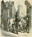 Dumas - Le Chevalier de Maison-Rouge, 1853 (page 98 crop).jpg