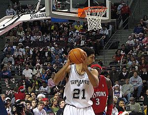 Duncan and Wallace 2 cropped horizontal.jpg