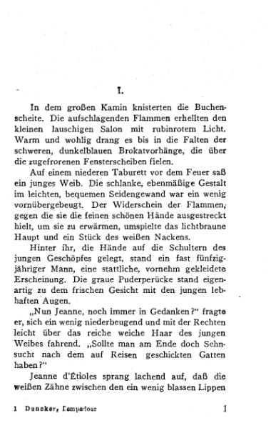 File:Duncker Marquise von Pompadour.djvu