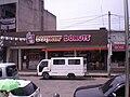 Dunkin Donuts - panoramio - Rocky3068.jpg